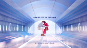 air-france-pubblicita