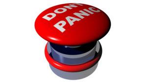 articolo-attacchi-di-panico